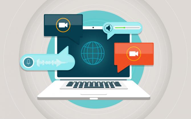 ¿Cuáles son los beneficios del streaming y qué es el streaming en vivo?